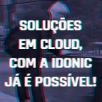 solucao-cloud-idonic