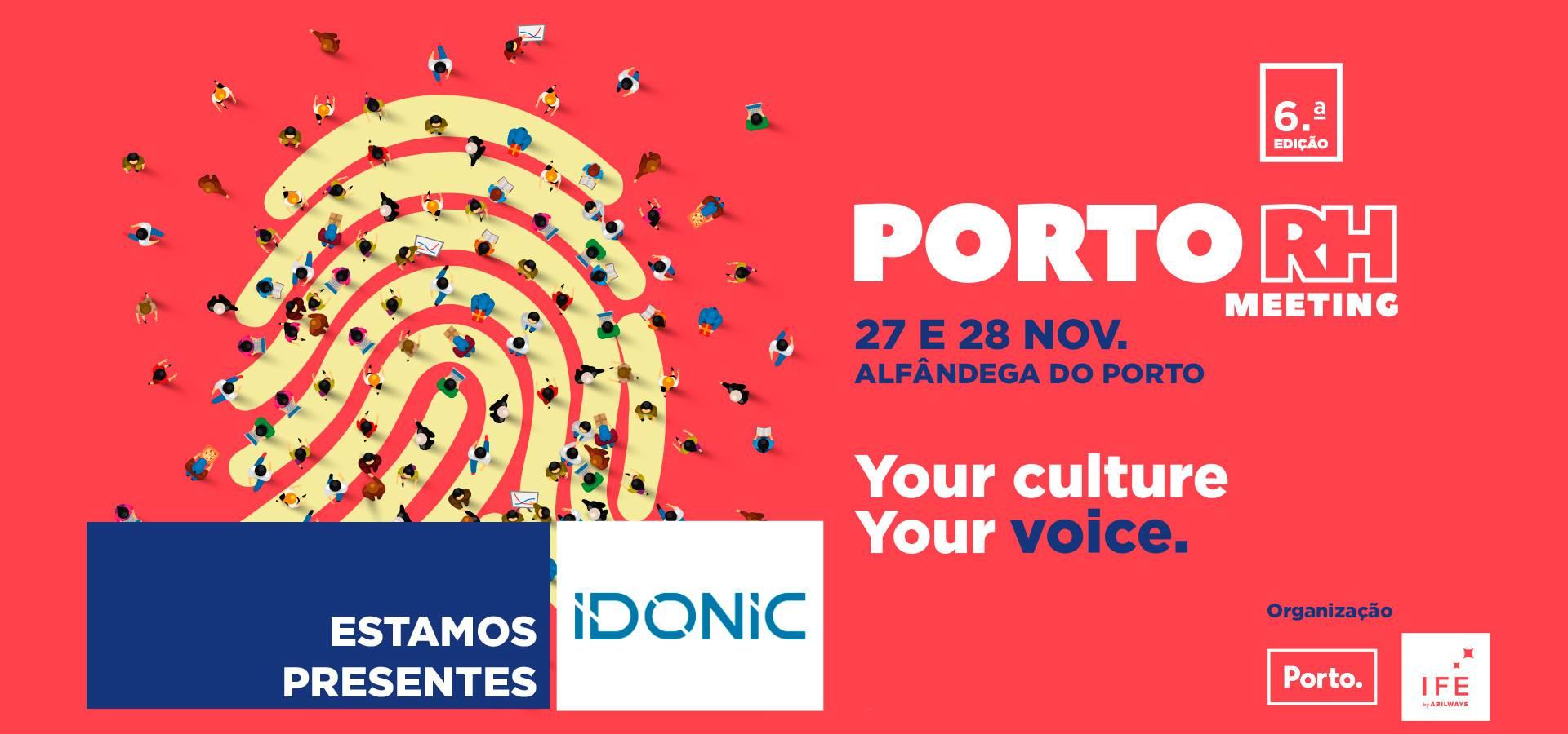porto-rh-2019-idonic