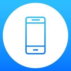 modulo-controlo-de-acessos-via-android