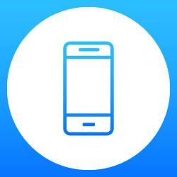 Módulo em Android do IdOnTime - Software de Controlo e Gestão de Assiduidade