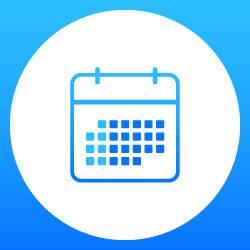 Módulo de Compensações do IdOnTime - Software de Controlo e Gestão de Assiduidade