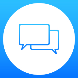 modulo-idaccess-contact-mensagens-na-web