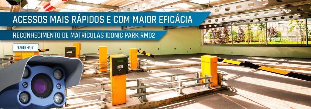 destaque-homepage-idonic-aeon-110