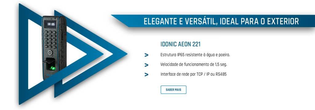 destaque-homepage-idonic-aeon-221