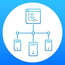 Módulo de Leitura e Comunicação com Terminais Portáteis do IdOnTime - Software de Controlo e Gestão de Assiduidade