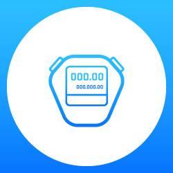Módulo de Tarefas e Saídas em Serviço do IdOnTime - Software de Controlo e Gestão de Assiduidade