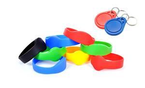 tags-pulseiras