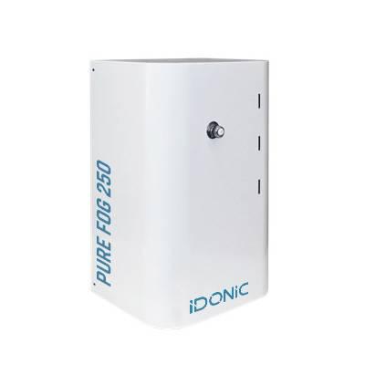 IDONIC-PURE-FOG-250-destaque
