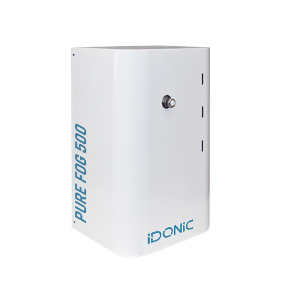 IDONIC-PURE-FOG-500-destaque