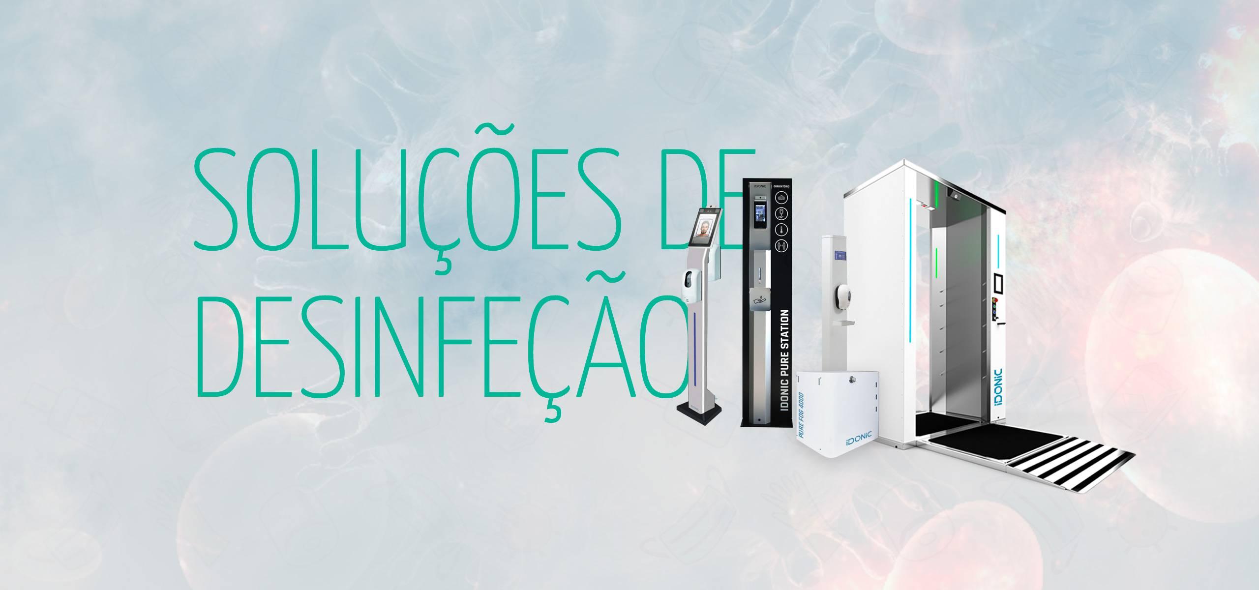 idonic-solucoes-de-desinfecao-banner-new