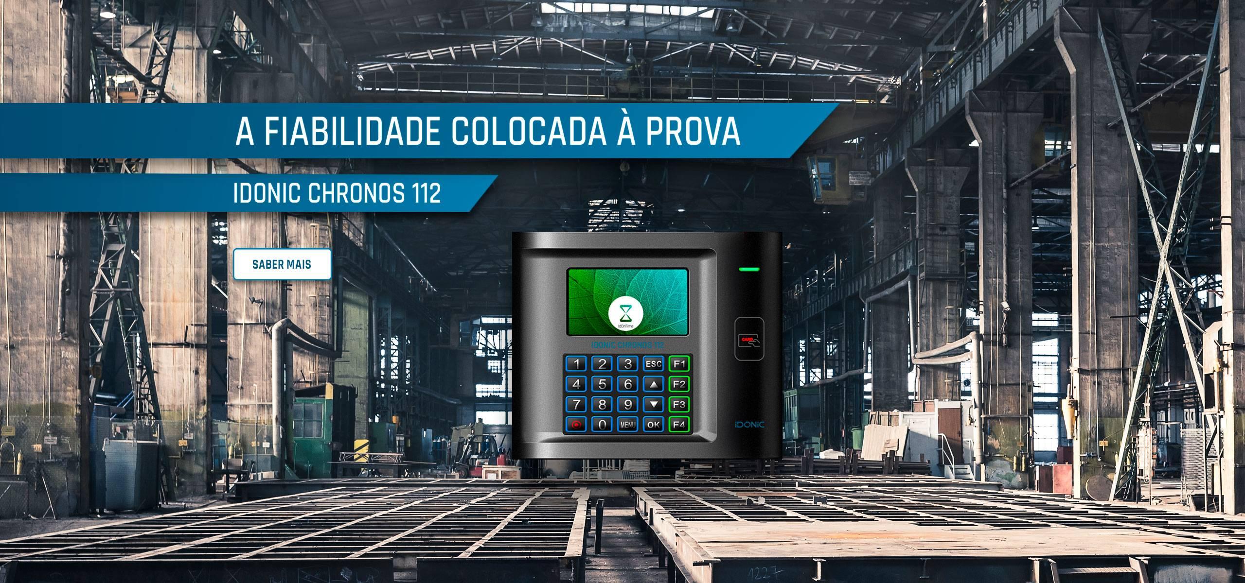 destaque-homepage-idonic-chronos-112