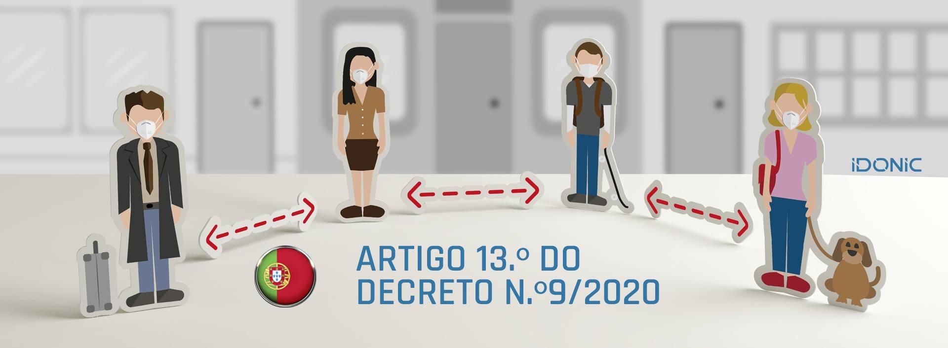 artigo-13-do-decreto-n9:2020-IDONIC