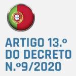 destaque-artigo-13-do-decreto-n9:2020-IDONIC